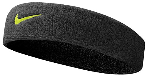 Nike Swoosh Stirnband Nike Swoosh Stirnband