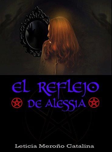 El reflejo de Alessia