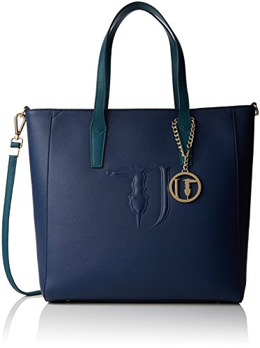 trussardi-ischia-shopper-bag-blue-green