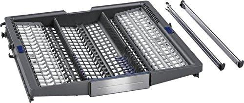 Siemens SZ73611 Geschirrspülerzubehör/varioSchublade Pro