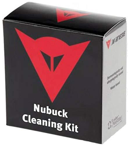 Dainese-NUBUCK CLEANING KIT (12 pcs), Neutro, Größe N - Pc-cleaning-kit