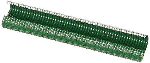 Rapid, 40108800, Agrafes de grillage galvanisées vertes, VR16, 2-8 mm, 1390 pièces, Haute qualité
