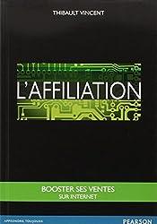 L'affiliation : Booster ses ventes sur Internet