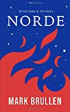 NORDE (MONSTERS & WEISERS, Band 1)