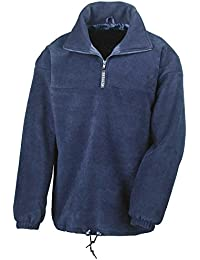 ResultHerren Pullover