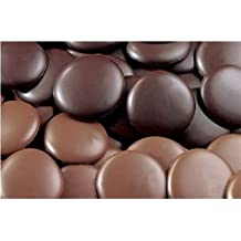 Cioccolato Fondente Da Copertura Nobel 500g Irca