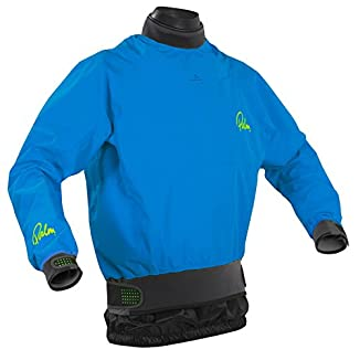 Palm-Velocity-Kayak-Jacket-Blue-11443-Sizes-ExtraLarge