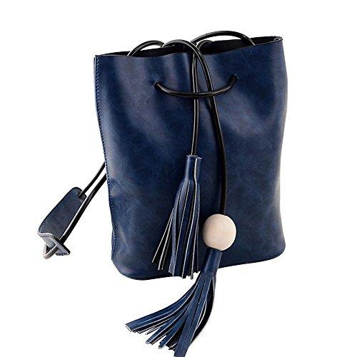 conteverr-fashion-pu-bag-women-handbag-shoulder-bags-tote-purse-messenger-hobo-cross-body-blue