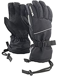 Trespass Tuck Ladies High Performance Glove