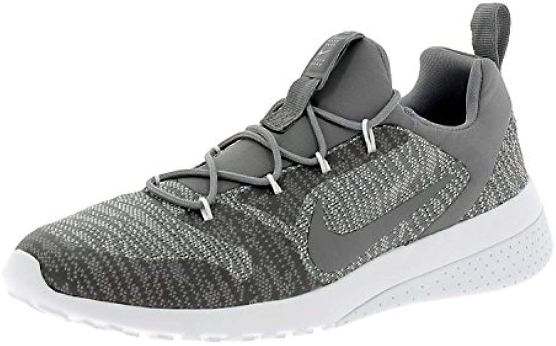 chaussures nike ck ck ck racer hommes 916780010 gris ce4a27