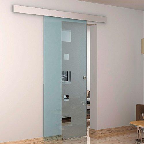 glasschiebet ren discount sonstige 250 500 preisvergleiche erfahrungsberichte und. Black Bedroom Furniture Sets. Home Design Ideas