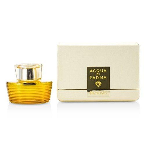 Profumo Eau De Parfum Spray - 100ml/3.4oz