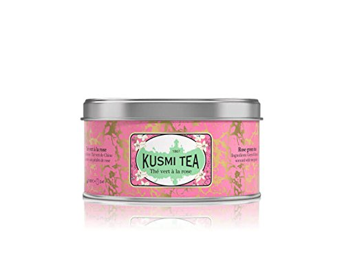 Kusmi-Tea-Rose-green-125g-Dose