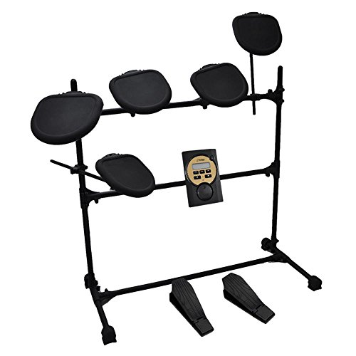 pyle-ped041-electric-drum-machine-black