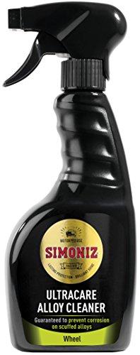 simoniz-sapp0072-a-ultra-cura-detergente-per-cerchi-in-lega-500-ml