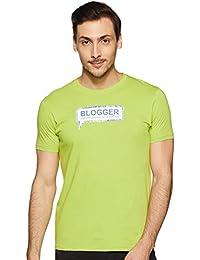 Top Brands Men s T-Shirts  Buy Top Brands Men s T-Shirts online at ... 436d095732