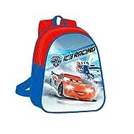 Cars - Petit sac à dos Cars Ice racing