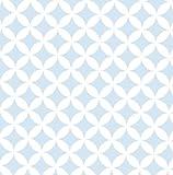 Klebefolie selbstklebende Möbelfolie Elliott hellblau Dekorfolie 45 cm x 200