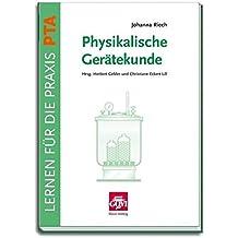 Suchergebnis auf Amazon.de für: PKA - Medizin / Fachbücher: Bücher