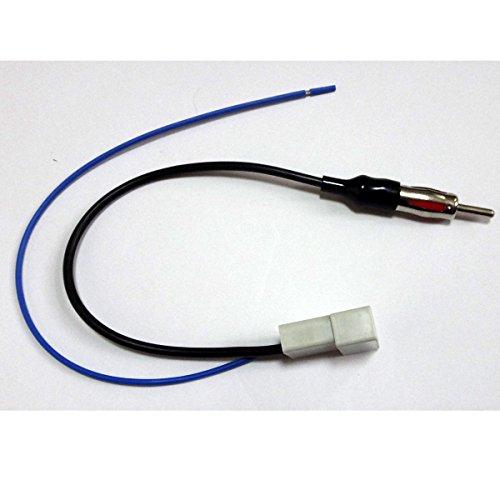 conpus Radio Adattatore Antenna per Nissan/Infiniti Scosche, parte NAA2B metra 40-ni12ad222