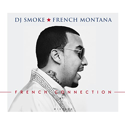 french-connection-mixtape