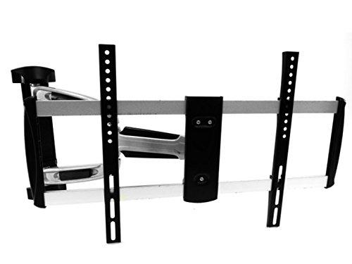 Störch® Full motion TV mount Double-Flex-600