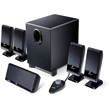 speakers home audio. edifier m1550 home audio speaker speakers