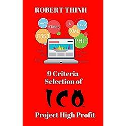 416d%2B86E1oL. AC UL250 SR250,250  - 5 ICO interessanti selezionate sul mercato e da valutare entro marzo
