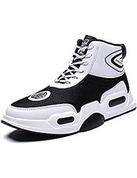 cheaper 3c7bc 99658 Suchergebnis auf Amazon.de für: Hip Hop - Schuhe: Schuhe ...