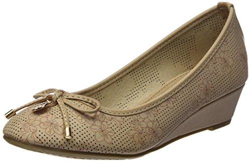XTI  Zapatos de tacón, Talons femme - ARENA