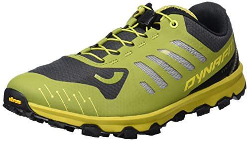 dynafit-ms-feline-vertical-mens-trail-running-green-gneiss-2454-105-uk-45-eu