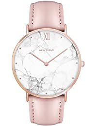 Reloj - New Trend - Love for Accessories - Para - nt_07_01_parent2_000711_a