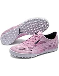 531cce06aa1 Amazon.fr   Puma - Chaussures   Golf   Sports et Loisirs