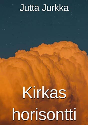 Kirkas horisontti (Finnish Edition)