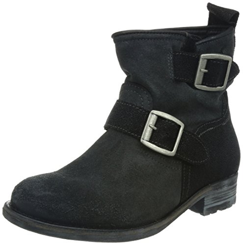 nobrand-beggar-womens-boots-black-anta-glitter-01-75-uk