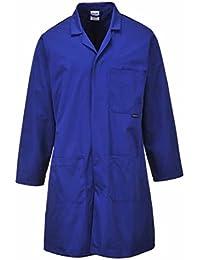 49-96 de más de 2.000 resultados para Ropa : Ropa especializada : Ropa y uniformes de trabajo : Sanitarios : Batas de laboratorio