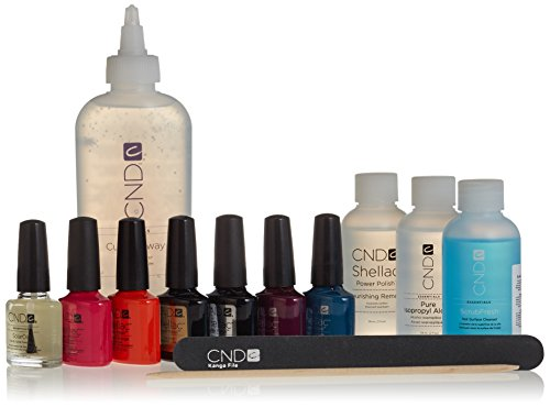 cnd-shellac-uv-led-trendy-trial-starter-power-polish-intro-pack