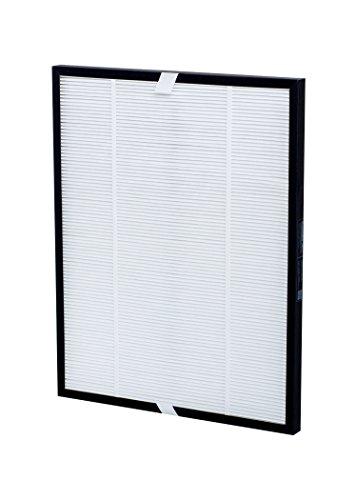 comedes-filtro-di-ricambio-compatibile-con-delonghi-ac-75-depuratore-d-aria-5513710001
