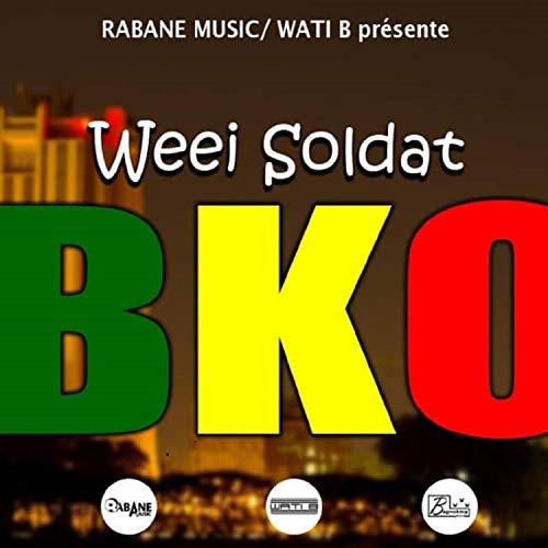 BKO (Weei)