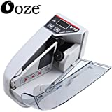 Ooze V30 Portable Mini Note/Money Counting Machine Handy Counter