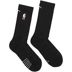 Calcetines Nike Oficiales On Court de la NBA NikeGrip Power Crew