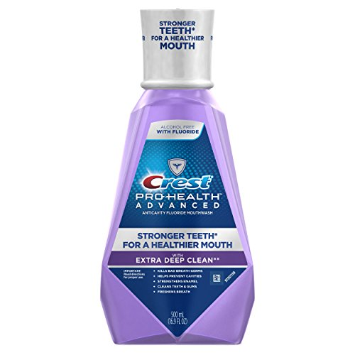 crest-pro-health-advanced-with-extra-deep-clean-mouthwash-clean-mint-169-fluid-ounce-clean-mint-169-