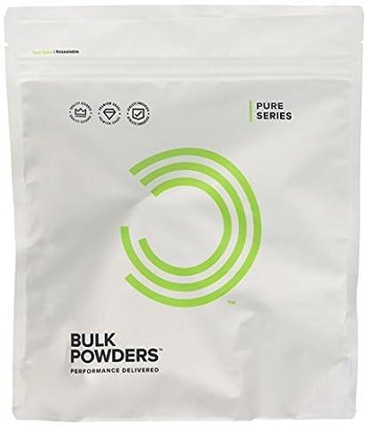 BULK POWDERS 500g Essential Amino Acids