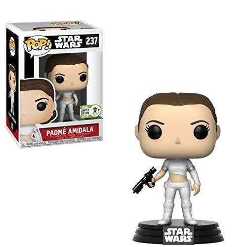 Star Wars Padme - Funko POP! Star Wars -