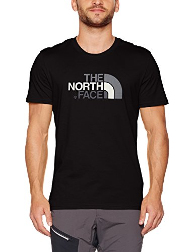 Zoom IMG-1 the north face m s