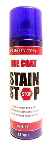 one-coat-stain-stop-blocker-paint-aerosol-spray-damp-mould-prevent-white-250ml-pack-of-1