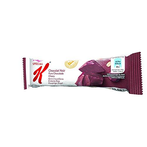 kelloggs-barres-cereales-special-k-chocolat-215-g-lot-de-2