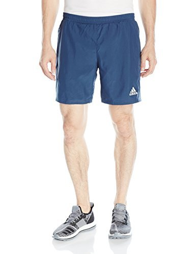 Adidas Men S Running Run Shorts