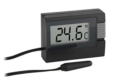 Preisvergleich Produktbild TFA TERMOMETRO DIGITALE Termometro digitale interno-esterno