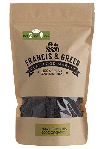 francis-green-the-noir-bio-de-darjeeling-en-vrac-170g